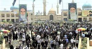 Iran parlament-www.jatirkhantha.com.bd.11