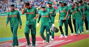 fail-tigers-www.jatirkhantha.com.bd