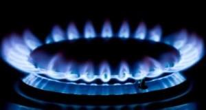 gas-www.jatirkhantha.com.bd