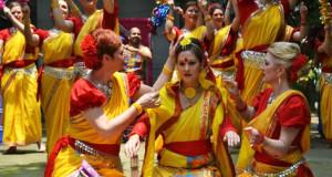 ittadi-www.jatirkhantha.com.bd