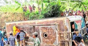 khagrachori-accident-www.jatirkhantha.com.bd