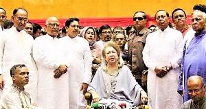 khaleda-zia_eid-www.jatirkhantha.com.bd