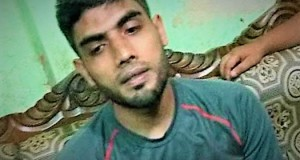 lakipur boy-www.jatirkhantha.com.bd