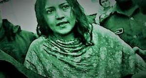 model nusrat-www.jatirkhantha.com.bd