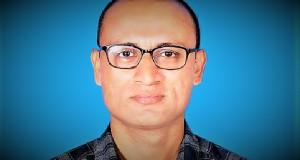 saver juboleage-www.jatirkhantha.com.bd
