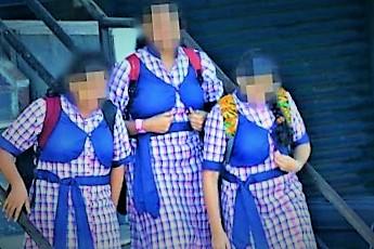 school-www.jatirkhantha.com.bd