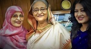 shabana.hasina-www.jatirkhantha.com.bd