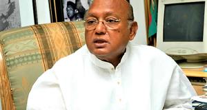 tofayel-www.jatirkhantha.com.bd