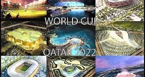 world cup kater-www.jatirkhantha.com.bd