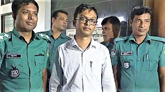 Bikritokari-www.jatirkhantha.com.bd