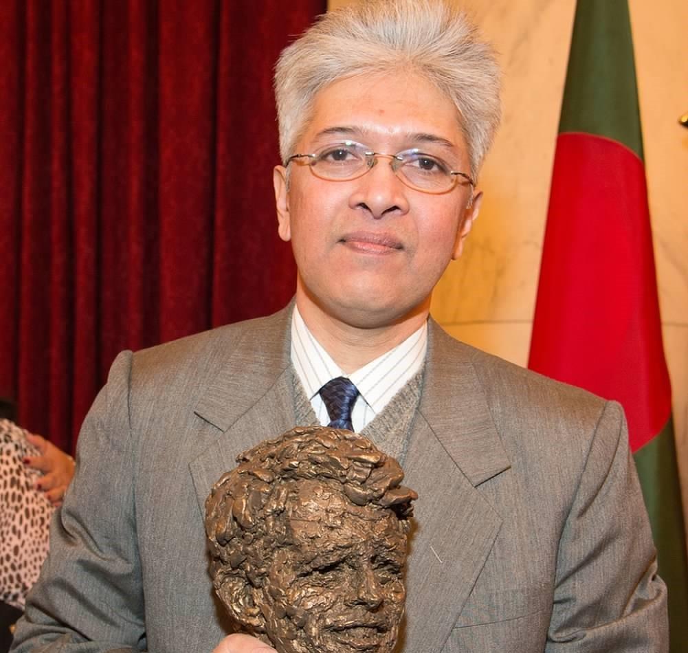 adilur rahman-www.jatirkhantha.com.bd.1
