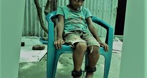 aditmari boy-www.jatirkhantha.com.bd