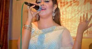 anisa-www.jatirkhantha.com.bd.4