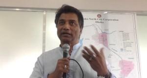 anisul-www.jatirkhantha.com.bd
