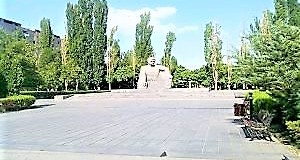 armania-www.jatirkhantha.com.bd.999