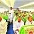 biman-www.jatirkhantha.com.bd