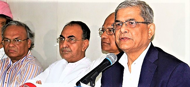 bnp fakrul-www.jatirkhantha.com.bd