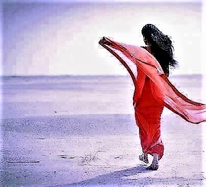 bristyta lal shari-www.jatirkhantha.com.bd