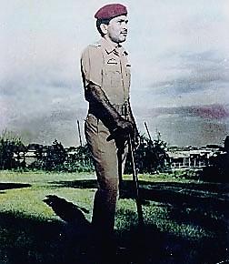colonel-taher.www.jatirkhantha.com.bd