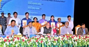 family planing award-www.jatirkhantha.com.bd
