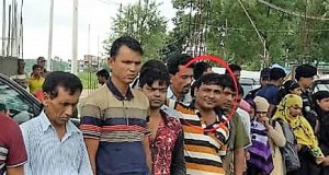 gagipur.www.jatirkhantha.com.bd.3