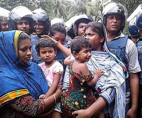 gagni gongi-www.jatirkhantha.com.bd