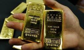 goldbar-www.jatirkhantha.com.bd