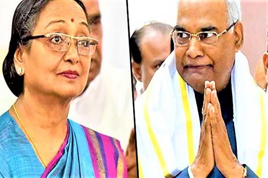 indian president-www.jatirkhantha.com.bd