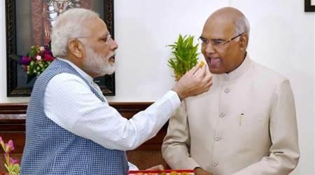 kobindu-www.jatirkhantha.com.bd.2