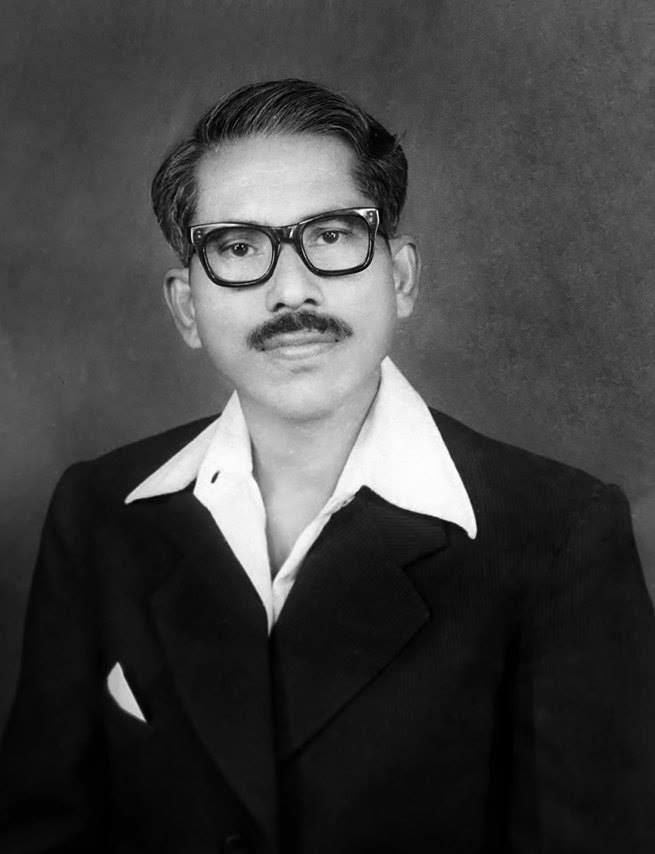lutfor rahman-www.jatirkhantha.com.bd