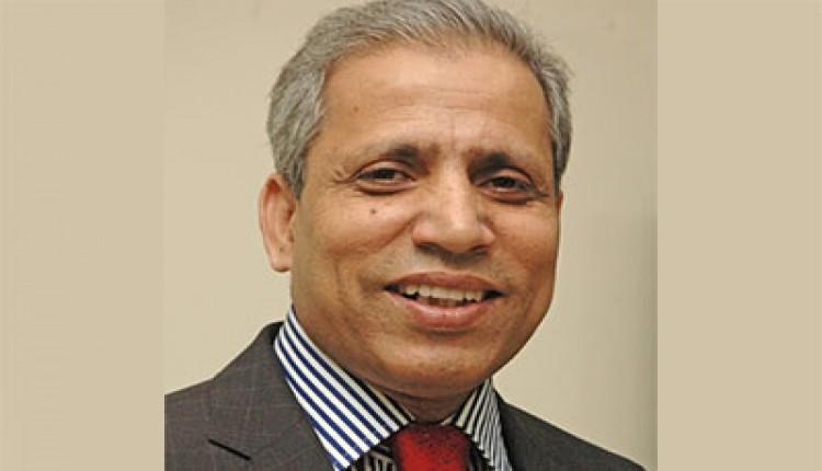 mahiuddin_alamgir_ww.jatirkhantha.com.bd