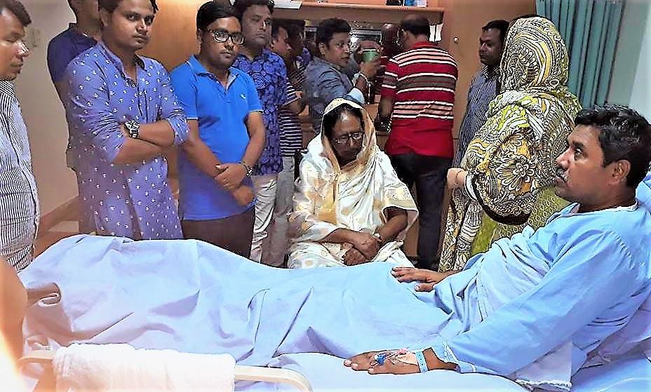 ps-health-nasin vi-www.jatirkhantha.com-00
