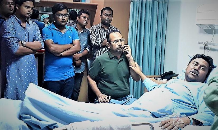 ps-health-nasin vi-www.jatirkhantha.com-1
