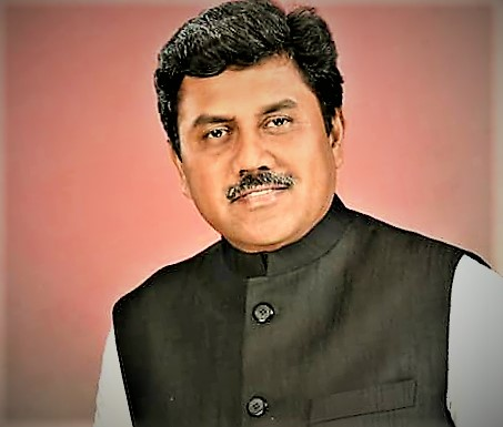 ps-health-nasin vi-www.jatirkhantha.com-3