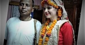 rus lena-www.jatirkhantha.com.bd