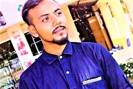 samakal.litu_killed-www.jatirkhantha.com.bd