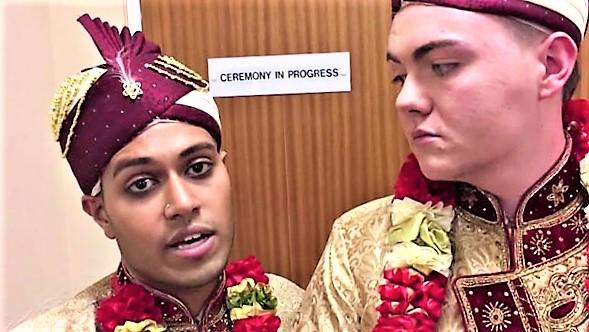 same-sex_www.jatirkhantha.com.bd