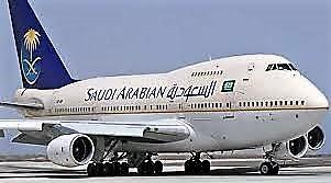 saudia-www.jatirkhantha.com.bd