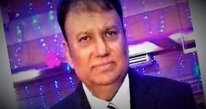 sk sirajul-www.jatirkhantha.com.bd
