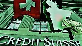 sweesbank-www.jatirkhantha.com.bd