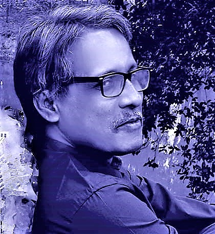 tarik-poet-www.jatirkhantha.com.bd.2