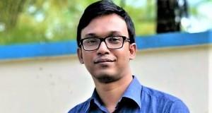 uno-salman-www.jatirkhantha.com.bd