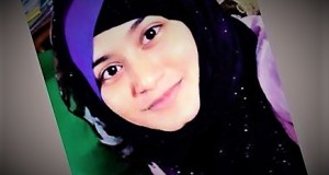 7 marder-pp-daughter-www.jatirkhantha.com.bd