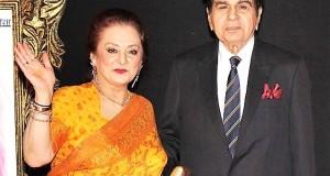 Dilip-Kumar-and-Saira-Banu.www.jatirkhantha.com.bd
