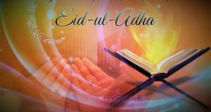 Eid-ul-Adha-www.jatirkhantha.com.bd