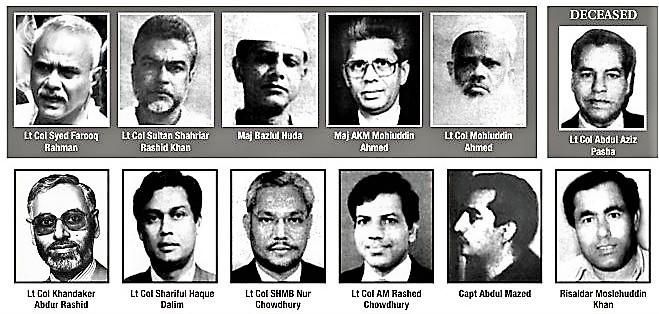 Mujib-killers-www.jatirkhantha.com.bd