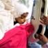 Mukta mony-wwwjatirkhantha.com.bd