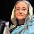 Prime-Minister-Sheikh-Hasina.www.jatirkhantha.com.bd