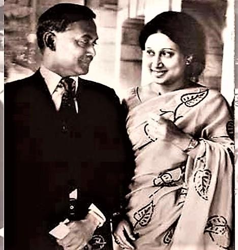 Zia_Khaleda_www.jatirkhantha.com.bd