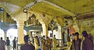 afgan mosque-www.jatirkhantha.com.bd